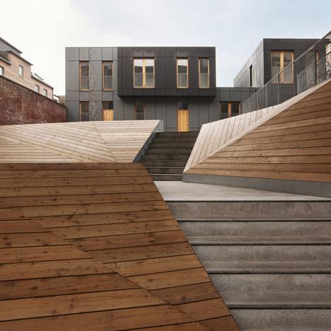 dezeen_Complex-Le-Lorrain-by-MDW-Architecture_2