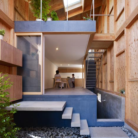 dezeen_House-in-Seya-1
