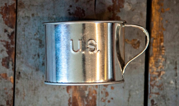 jacob-bromwell-classic-tin-cup-us-insignia-01_4-1