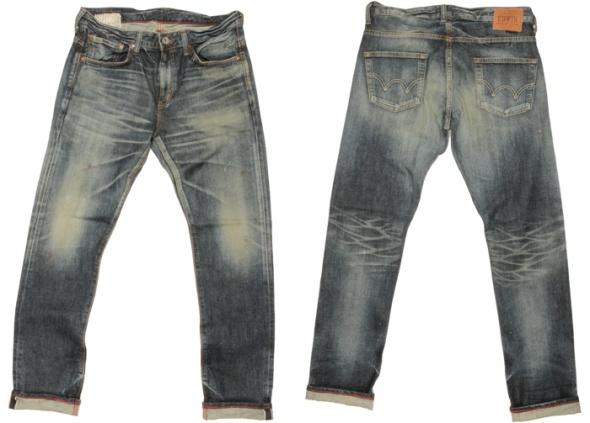 tokyo-slim-vintage-stretch-mid-dark-used