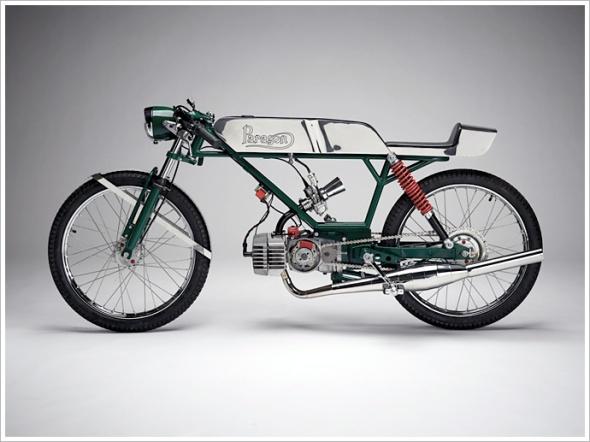 09_10_2012_janus_paragon_moped_01