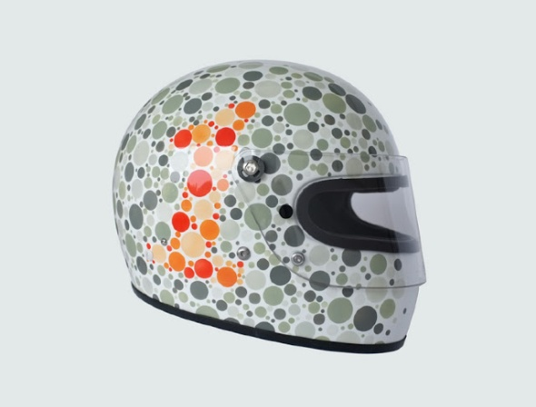 Death_Spray_Customs_Color_Blinder_Helmet_Moto-Mucci (2)