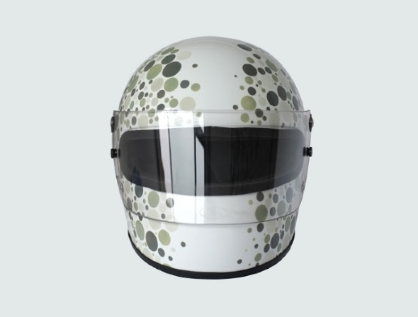 Death_Spray_Customs_Color_Blinder_Helmet_Moto-Mucci (3)