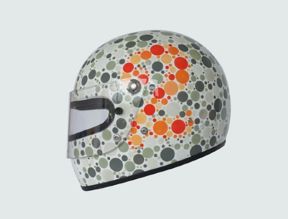 Death_Spray_Customs_Color_Blinder_Helmet_Moto-Mucci (4)-1