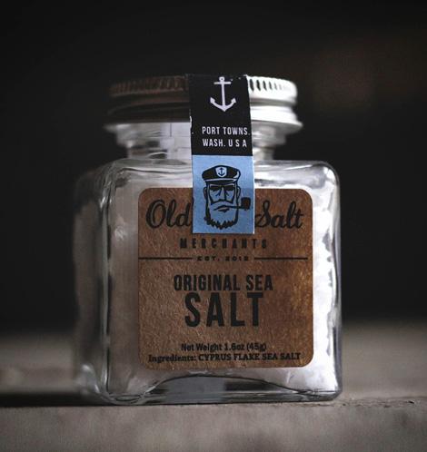 old_salt