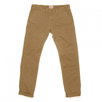 edwin-77-chino-camel-stone-3d_product_detail