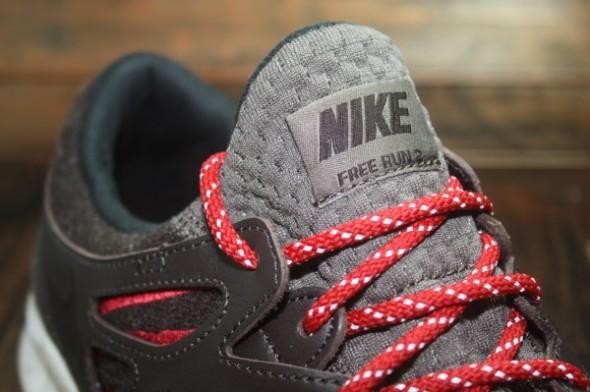 Nike-Free-Run+-2-NRG-3