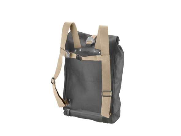 pickwick_backpack_asphalt_-_back_w800_h600_vamiddle_jc95