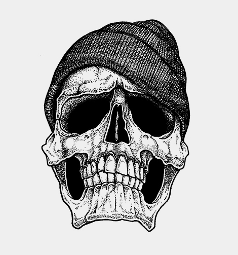 skull_with_beanie
