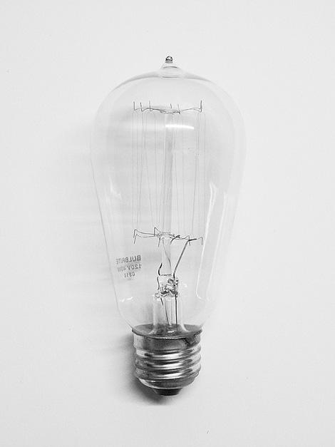mallorys_bulb