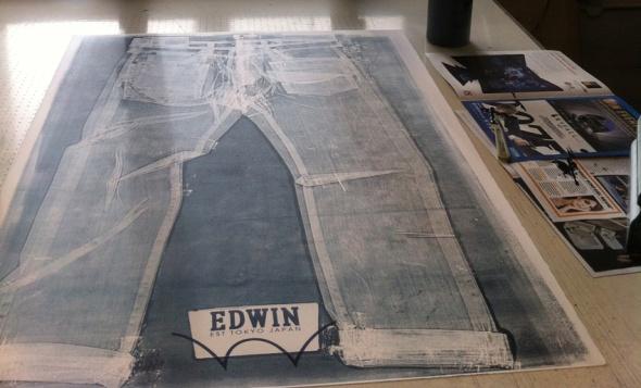 printing-edwin-posters-2