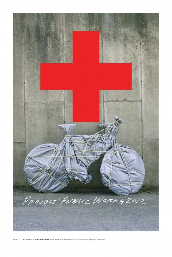 public-works-art-project-public-bikes-john-bielenberg_v2-580x869