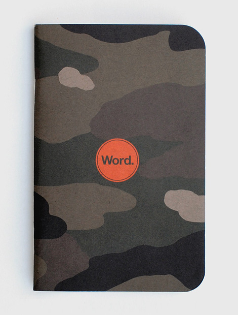 word_notebook1