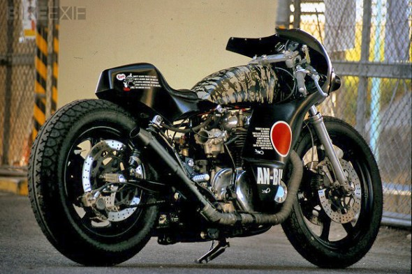 yamaha-xs650-custom-motorcycle-2