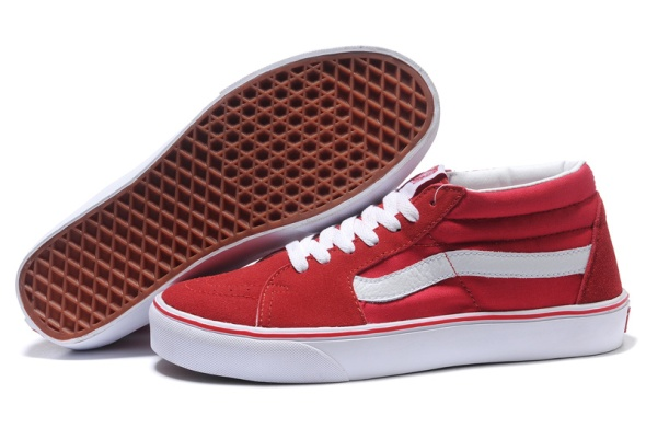 vans-trainers-mens-atwood-brown-leather-vans-authentic-girls-shoes61678357---1