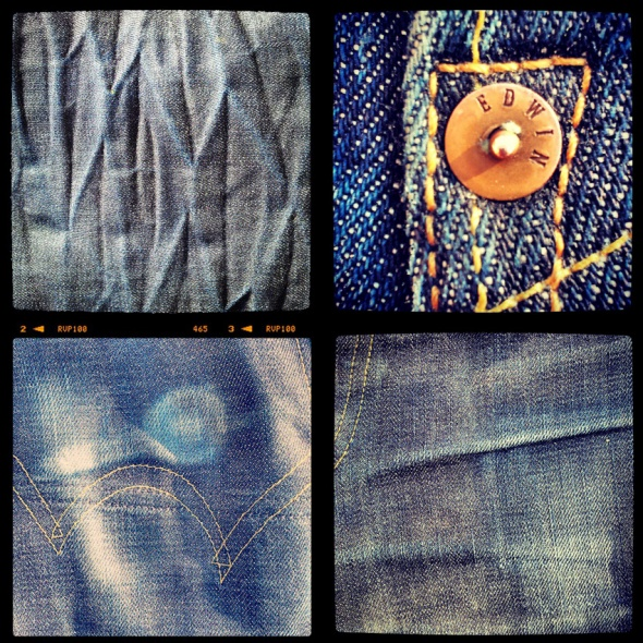 selvedge-freak-fades-instagram-edwin