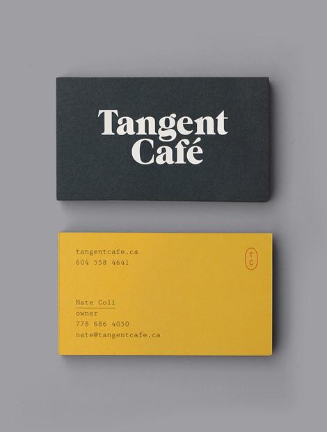 tangentcafe