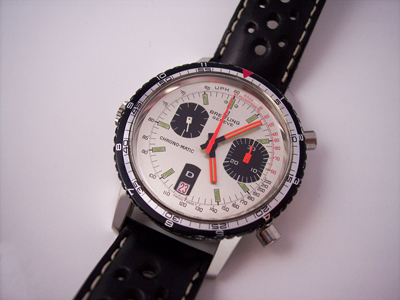 Breitling-Chrono-Matic-6-400